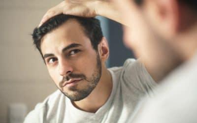 10 conseils soin que tous les hommes devraient connaître