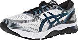 ASICS Gel-Nimbus 21 1011a169-003, Chaussures d'entraînement pour hommes