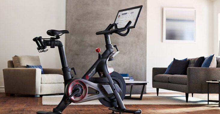 meilleurs appareils fitness à domicile