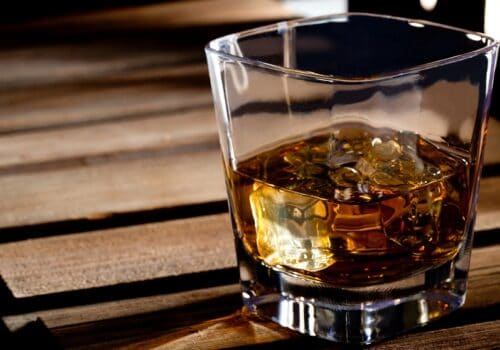 meilleur bourbon