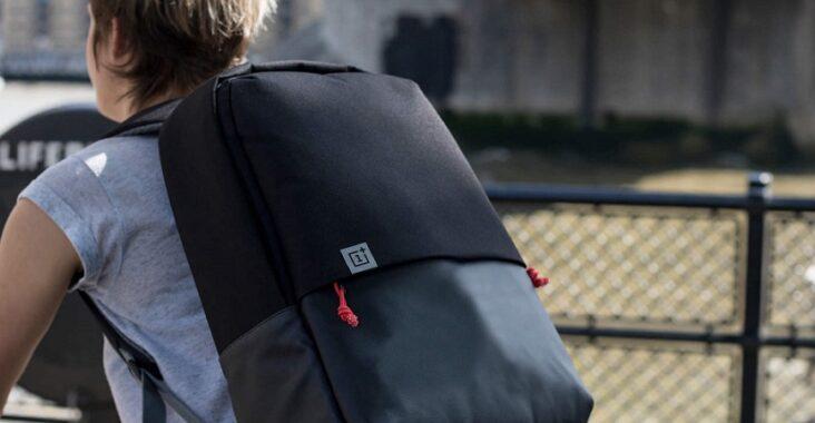 meilleurs sacs à dos