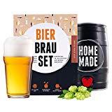 Home Premium Artisan Beer Kit   IPA Artisan Homebrewing Beer Brewing Kit   Faites votre propre bière artisanale-artesana