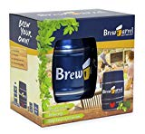 BrewBarrel (Lager) Handcrafted Beer Kit