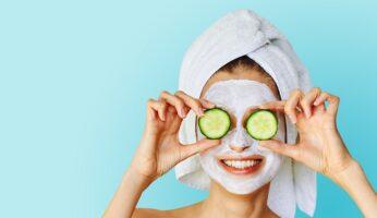 meilleurs masques visage hydratants