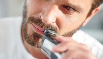 meilleures tondeuses à barbe