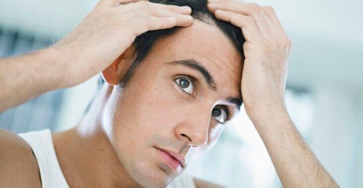 meilleurs shampooings contre dermatite