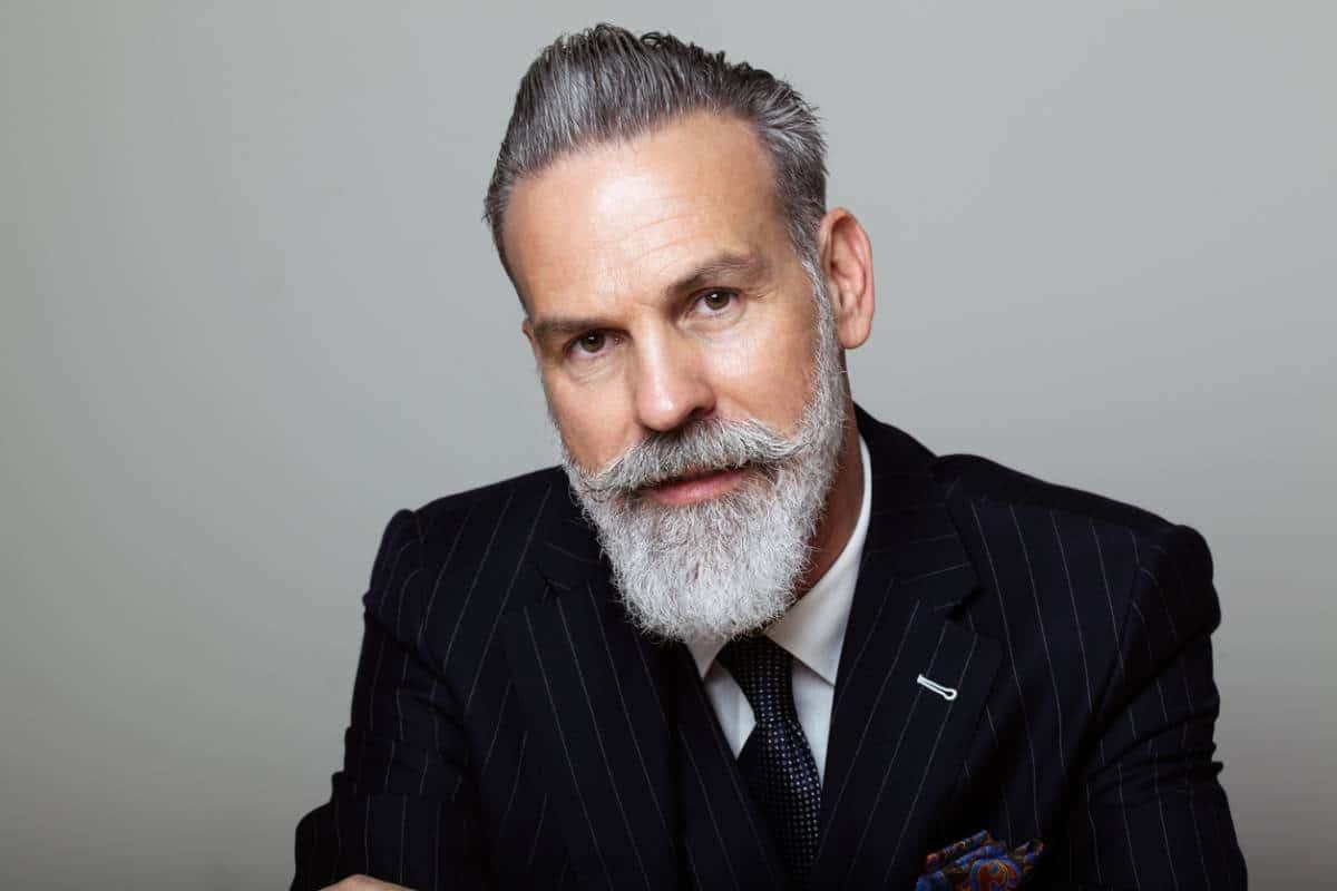 entretenir-quelques-conseils-votre-barbe
