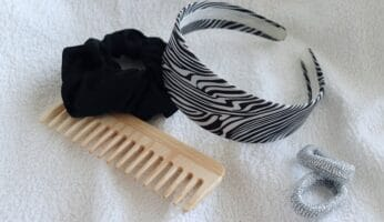 meilleurs accessoires cheveux
