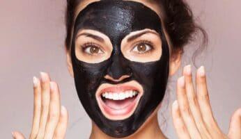 meilleurs masques noirs