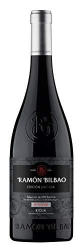 Vin Ramón Bilbao Édition limitée - 750 ml