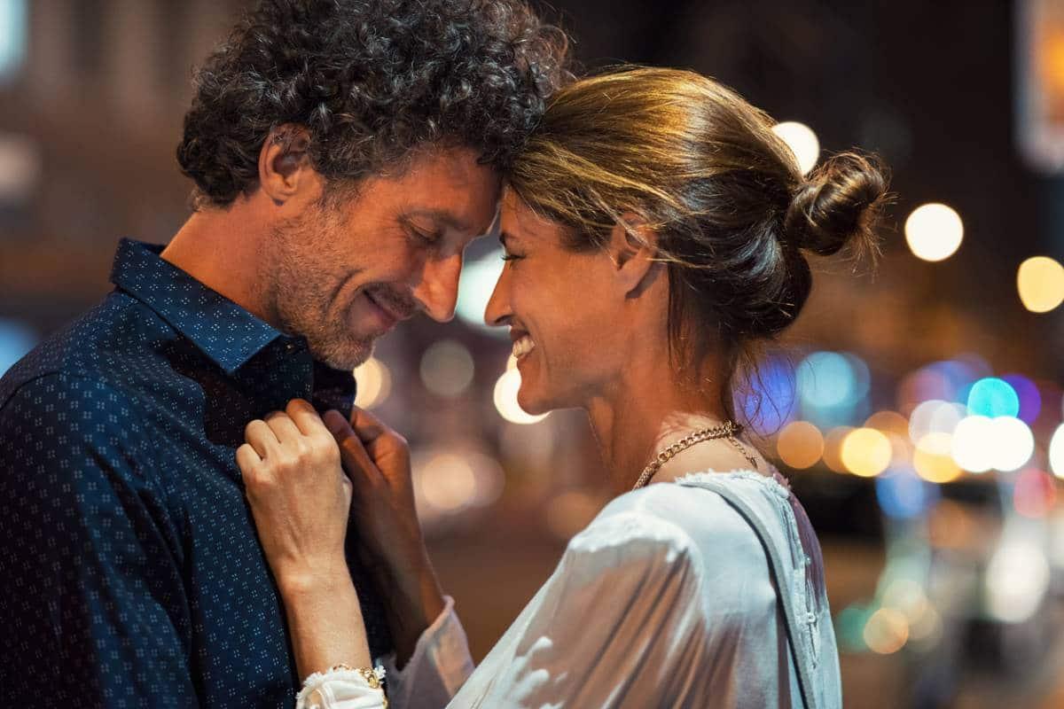 media-envie-de-construire-un-couple-nos-conseils
