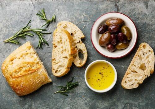 meilleure huile d olive