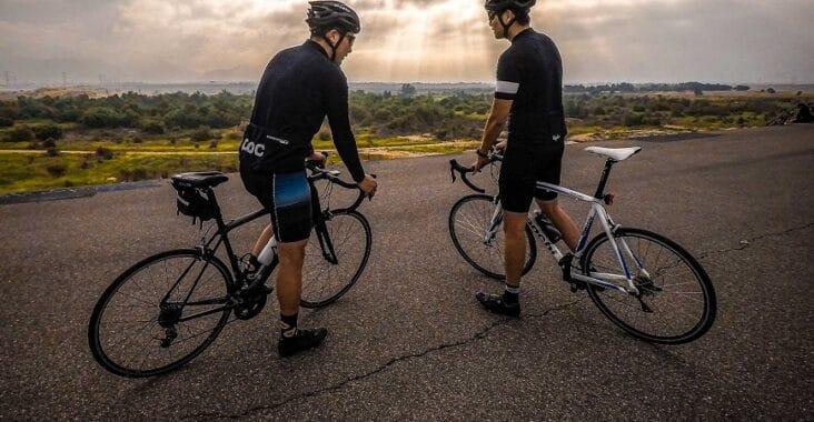 meilleurs collants de cyclisme