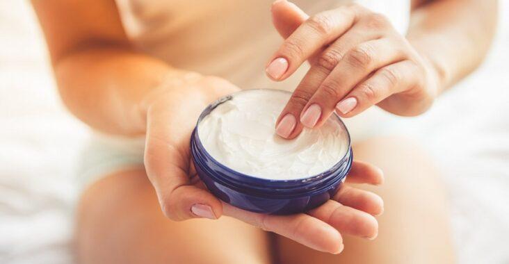 meilleures crèmes anti inflammatoire