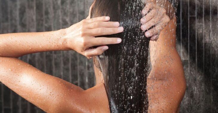 meilleurs apres shampooings
