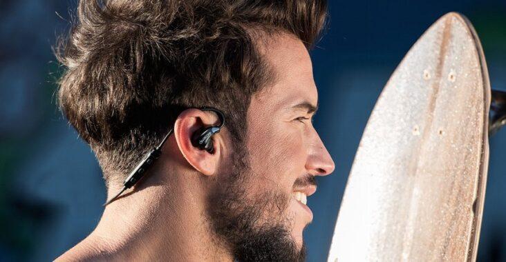 meilleurs ecouteurs pour sport
