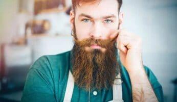 meilleurs produits soin barbe