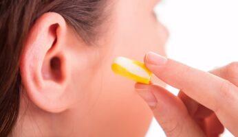 meilleurs bouchons oreilles