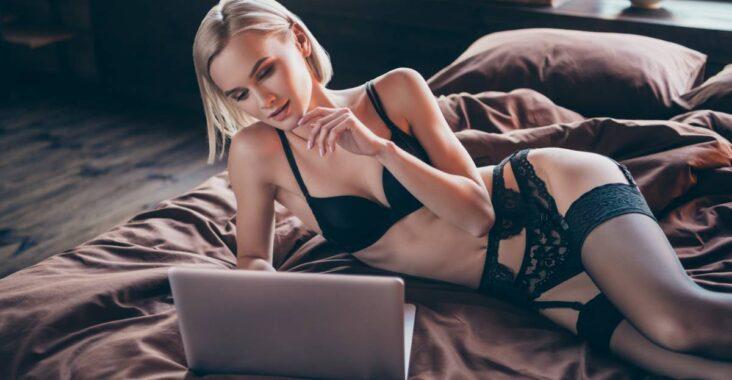 echanger-teste-nudes-vous