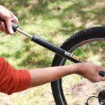 meilleure pompe à vélo