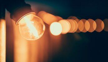 meilleures ampoules led