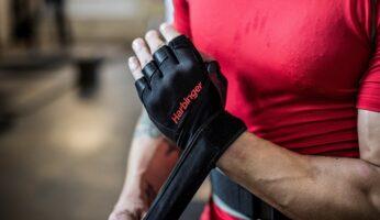 meilleurs gants de sport