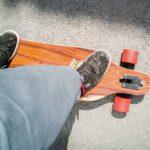 meilleurs longboards