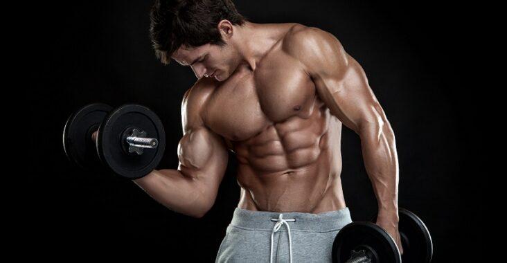 meilleurs poids musculation