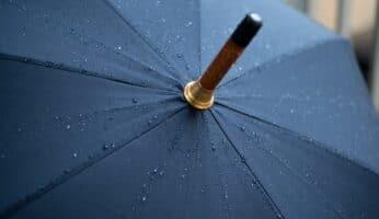 choisir parapluie de luxe