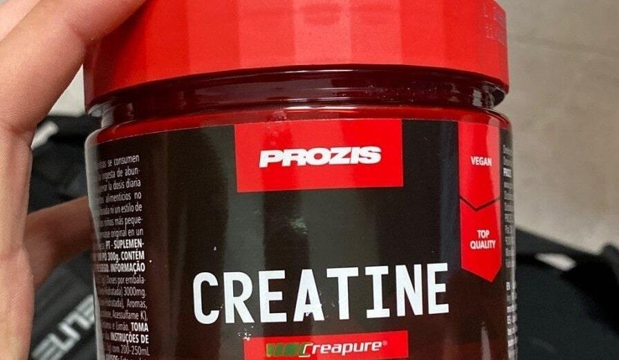 the-best-creatine
