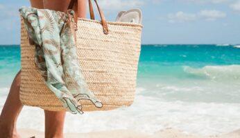 meilleurs sacs de plage