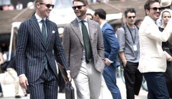 conseils bien s habiller homme