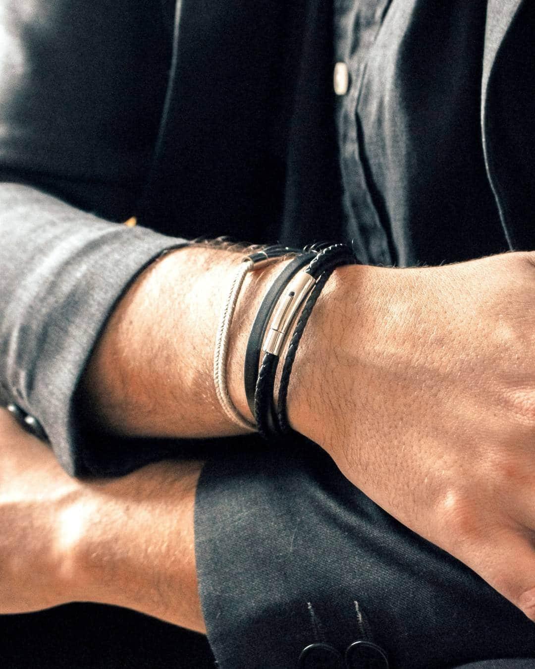 bracelets tendance en 2021