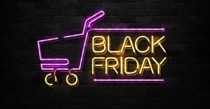 offres black friday