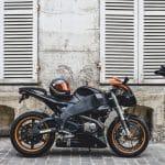 black friday moto