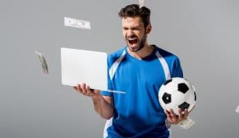 faire paris sportifs en ligne